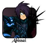 avatar abissai