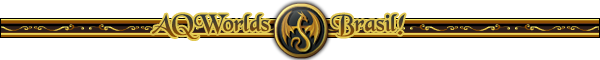 aqworldsbrasil-barra2 (1)