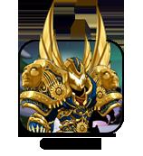 Avatar Galoukuz