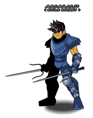 ninja design 3