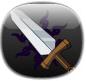 Shadowblade 2