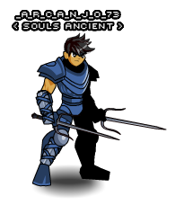 armas para ninja 01