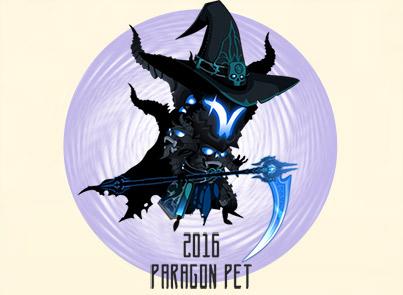 Dage2016BdayArcaneParagonPet.jpg