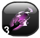 Dark Leech icon
