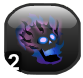 Envelop in Darkness icon