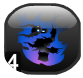 Summon Arcane Shadow Minion icon